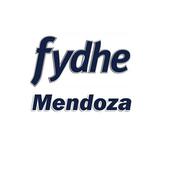 Complejo Fydhe Mendoza icon