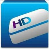 Lacajita HD icon