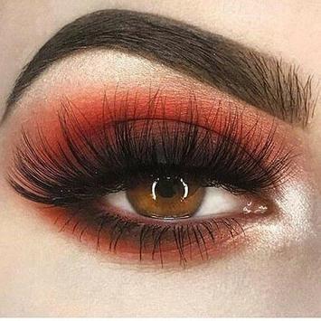 Eyes Makeup 2018 screenshot 5