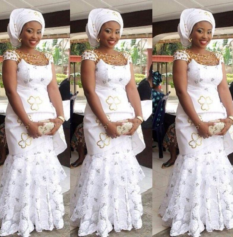 7714112f770 African Lace Dresses for Android - APK Download