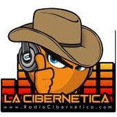 La Cibernética Radio icon