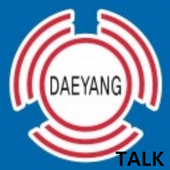 iCatalog.biz Talk icon