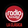 LA CLASICA radiotuciudad أيقونة