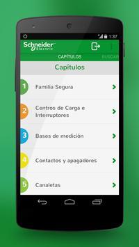 cotiSE screenshot 1