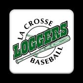 Loggers Mobile icon