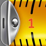 AirMeasure - Tape Measure & Ruler APK