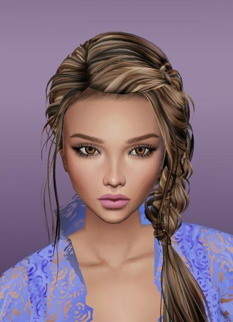 IMVU Avatar Cheats and Tips for Android - APK Download