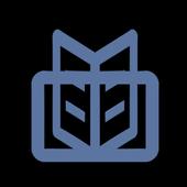 ملخصات دروس التربية والتكوين icon