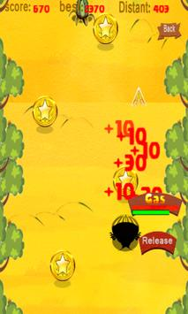 flying insect screenshot 2