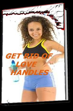 Get Rid of Love Handles poster