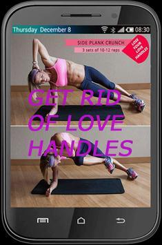 Get Rid of Love Handles screenshot 12