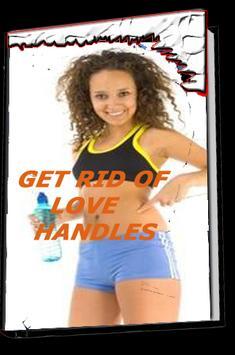 Get Rid of Love Handles screenshot 5