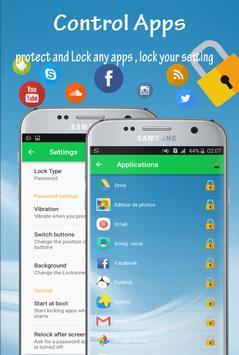 Antivirus Security screenshot 3