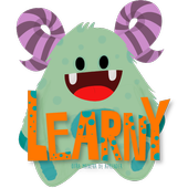 Learny icon