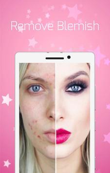 Makeup Insta Beauty screenshot 10