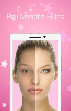 Makeup Insta Beauty screenshot 11