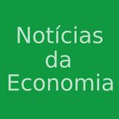 Economia Notícias icon
