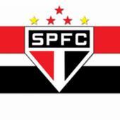 São Paulo Notícias icon