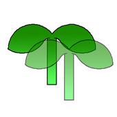 定点カメラ(体験版) icon