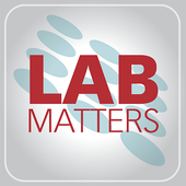 Lab Matters icon