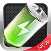 BATTERY CHARGER INFO icon