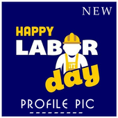 Labor Day Wallpapers 2019 icon