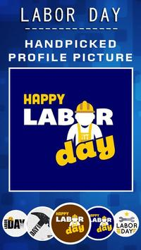 Labor Day Wallpapers 2019 poster