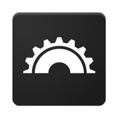 Laborworks icon