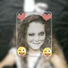 face emoji stickers icon