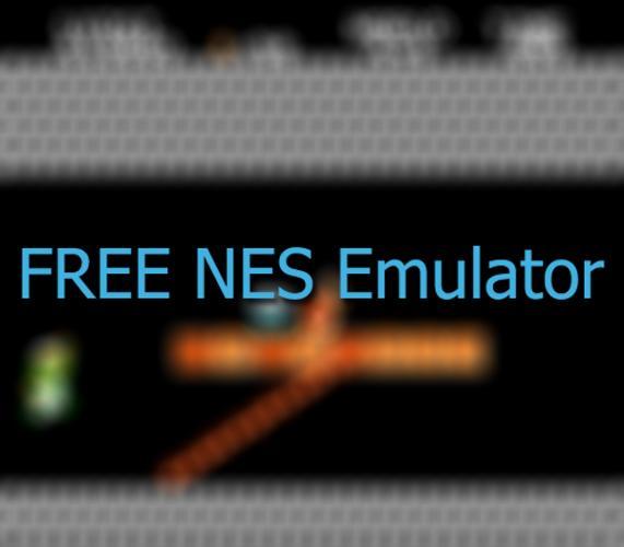Nes Emulator Pro Apk Free Download idea gallery