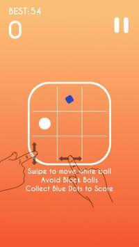 Swipe Game poster