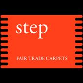 Label STEP icon
