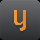 Yuki online boekhouden icon