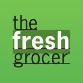 The Fresh Grocer Deli icon