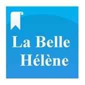 La Belle Hélène icon