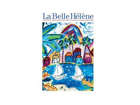 La Belle Hélène apk screenshot