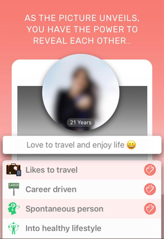 free online dating & chat in de young While you're looking for a new date on our free dating  online our free online dating site was created  can use to extensively chat with someone .