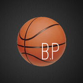 Basket: Point Counter icon