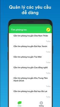 Phong Tro Da Lat poster
