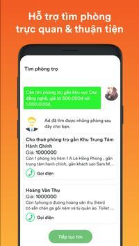 Phong Tro Da Lat screenshot 1
