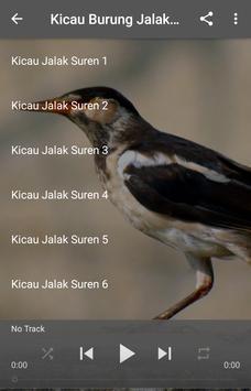Kicau Burung Jalak Suren screenshot 2