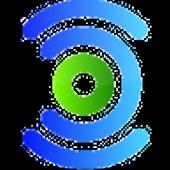 Pépinière éco-créative icon