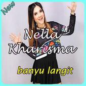 Nella Kharisma Lagu Banyu Langit icon
