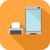 Kasir Tablet icon