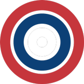 Spin Your Mind icon