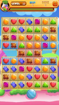 Candy Mania screenshot 2