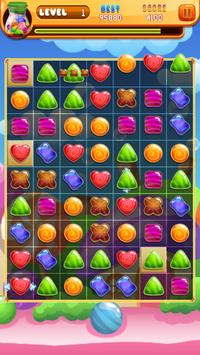 Candy Mania screenshot 5
