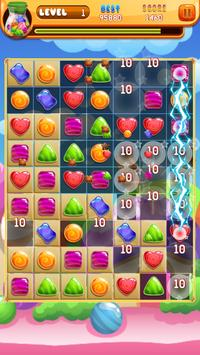 Candy Mania screenshot 6