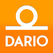 Dario icon