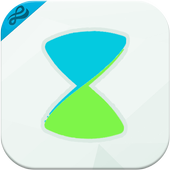 New Tips for Xender File Transfer icon